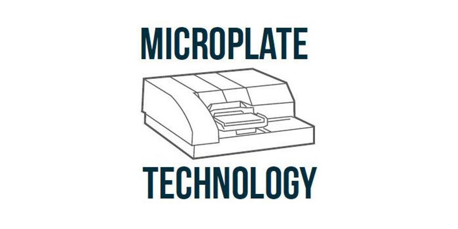 Microplate Technology 2018 Buyer's Guide