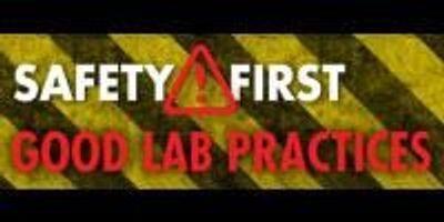 Good Lab Practices