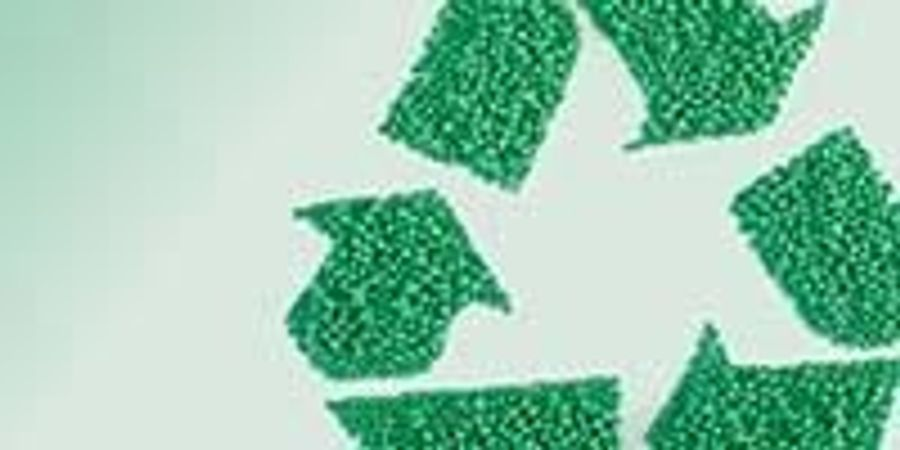 How Consumables Manufacturers Can Help Make Labs Greener