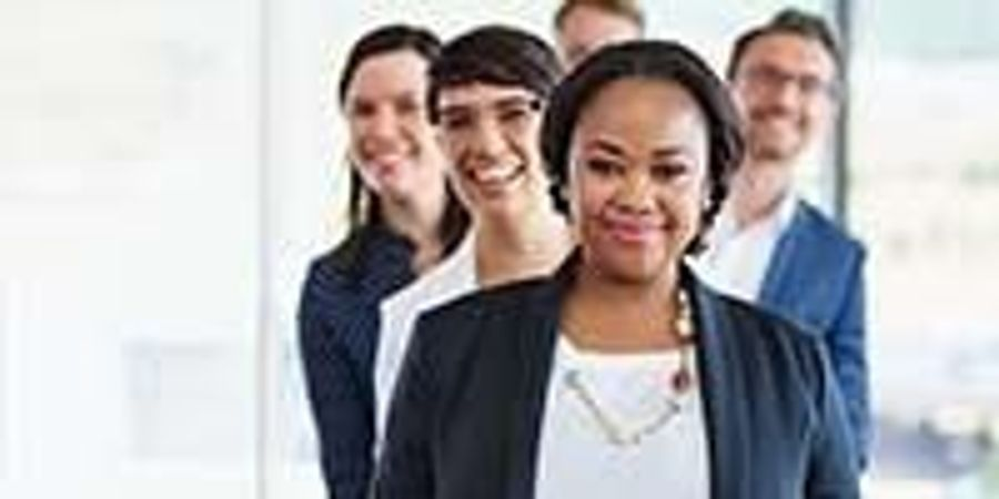 Millennials: Demystifying This New Generation of Leaders