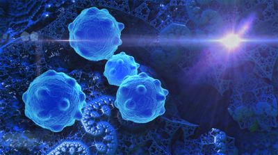 How Single-Cell Analysis is Revolutionizing Cancer Research