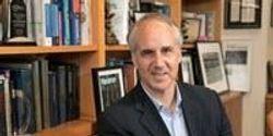 Neuroscientists Pinpoint Genes Tied to Dementia