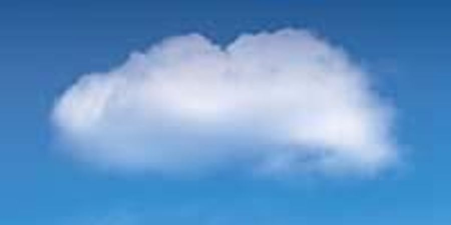 What You and Your IT Team Should Know About the Cloud