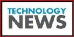 May 2017 Technology News