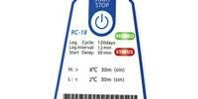 New Digi-Sense™ TraceableOne™ Single-Use Data-Loggers are First-Of-Its-Kind with Calibration