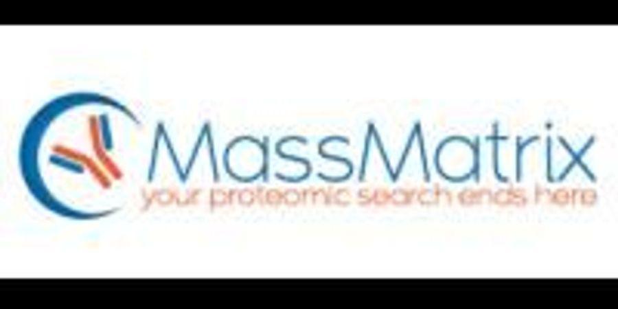 Advanced Informatics for Analyzing Biological Data