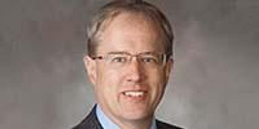 David Hage, PhD, Discusses Trends in HPLC Columns