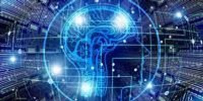 New Deep Knowledge AI System Could Resolve Bottlenecks in Drug Research