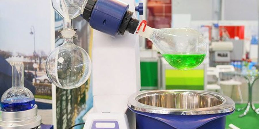 How to Deal with Solvent Bumping and Foaming During Lab Evaporation