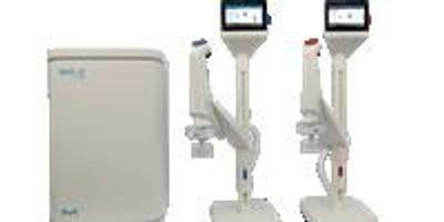 MilliporeSigma Launches the Milli-Q® IQ 7003/7005 Integrated Ultrapure and Pure System