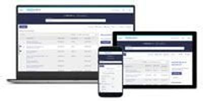VelocityEHS Launches Newly Designed MSDSonline Chemical Management Platform