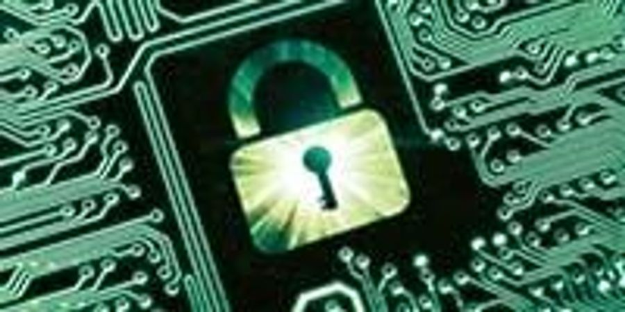 A Multilevel Approach to Protecting Against Cybersecurity Breaches