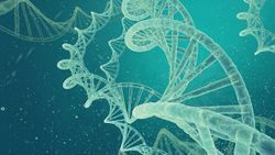 Clinical Applications of Omics: The Latest Challenges