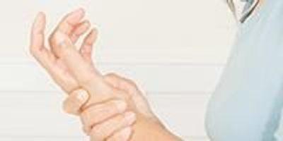 Bioelectronic Medicine Treatment Effective for Lupus