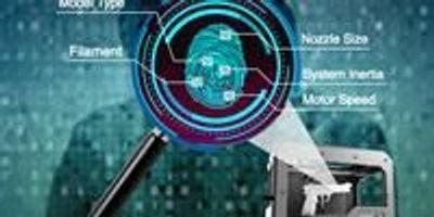 3-D Printers Have 'Fingerprints'