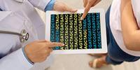 NIH Programs Address Major Obstacles to Genomic Medicine