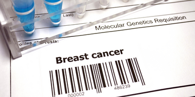 BRCA1/2 Genetic Testing Recommendations Still Leave Issues Unresolved