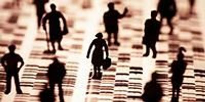 Crime and Privacy: Using Consumer Genomics to Identify Anonymous Individuals
