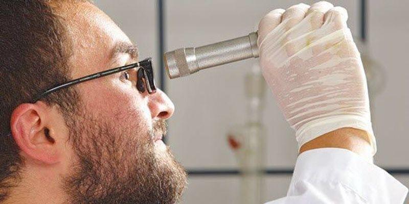 Refractometers: Secrets of Accurate Measurement