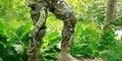 Movement-Enhancing Exoskeletons May Impair Decision Making