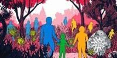 Modern Humans Inherited Viral Defenses from Neanderthals