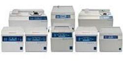 SpeedVac Vacuum Concentrators Now Offer Preset and Custom-Made Programs for Optimal Application Flexibility