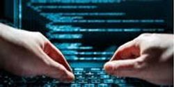 Can We Trust Digital Forensic Evidence?
