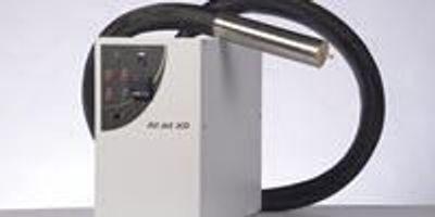 Precision Temperature Control for NMR, EPR, and XRD Studies