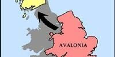 Geologists Reveal Ancient Connection between England and France