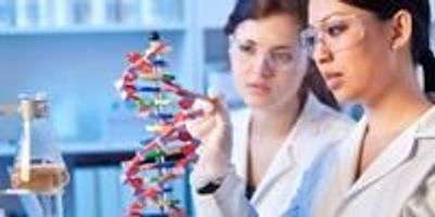 One Big Reason Why Women Drop Out of Doctoral STEM Programs