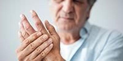 Researchers Stop Cell Suicide That Worsens Sepsis, Arthritis