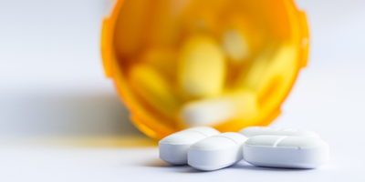 Medications Underused in Treating Opioid Addiction, Expert Says