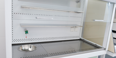 Fume Hood Resource Guide