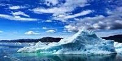 Deglacial Changes in Western Atlantic Ocean Circulation