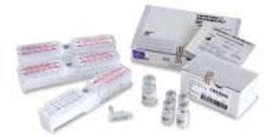 Fujirebio Diagnostics Announces FDA Clearance of Lumipulse G B•R•A•H•M•S PCT Assay