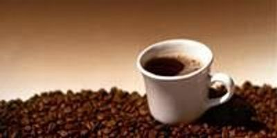 The Scent of Coffee Appears to Boost Performance in Math