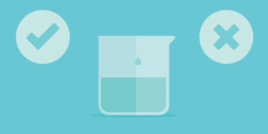 Water Purification Pros and Cons