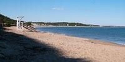 Better Methods Improve Measurements of Recreational Water Quality