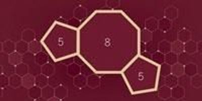 Breakthrough Synthesis Strategy Could Mean Wave of New Medicinal Compounds