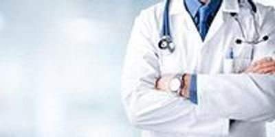 IDSA/ASM Lab Diagnosis Guide Helps Health Care Providers