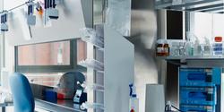 Biosafety Resource Guide