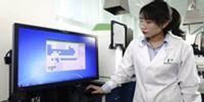 PerkinElmer Introduces Syngistix™ for AA Express Software to Support Its PinAAcle® 900h Atomic Absorption Spectrometer
