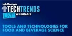 Tools and Technologies for Food and Beverage Science