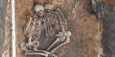 Oldest Bubonic Plague Genome Decoded