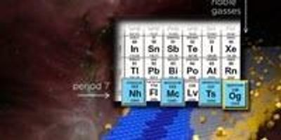 Is There an End to the Periodic Table?