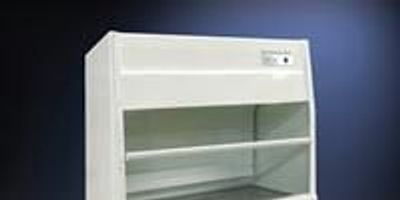 HEMCO Introduces EcoFlow Line of Fume Hoods