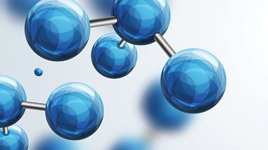 Quantifying Clinically Relevant Molecules