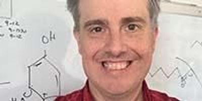Dr. Jonathan Karty on the Latest Trends in Mass Spec