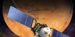 Scientists Shrink Chemistry Lab to Seek Evidence of Life on Mars