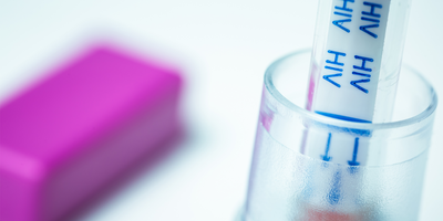 Effects of HIV Self-Tests on Testing, Diagnosis